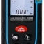 RF15 – ตลับเมตรดิจิตอล เลเซอร์วัดระยะดิจิตอล SNDWAY SW-M100 100M Laser Rangefinder thumbnail 1