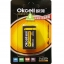 Battery 9V USB Charger LED thumbnail 2