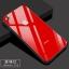 (606-018)เคสมือถือไอโฟน Case iPhone7/iPhone8 เคสแฟชั่นพื้นหลังแววกันกระแทก thumbnail 4