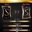 สูตรใหม่ Sye S Plus by Chame' ซายเอส พลัส บาย ชาเม่ thumbnail 6