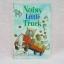 หนังสือนิทานเรื่อง Noisy Little Truck ของ Ladybird thumbnail 1