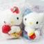 ตุ๊กตา Hello Kitty - Swimming Suit thumbnail 1