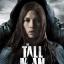 The Tall Man / เรื่องปริศนาน่าสะพรึงของชายร่างยักษ์ (บรรยายไทยเท่านั้น) thumbnail 1