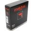 """สว่านกระแทก 13mm (1/2"""") รุ่น MT817 ยี่ห้อ Maktec (JP) Hammer Drills thumbnail 7"""