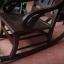 เก้าอี้โยก รหัส3761cs thumbnail 7