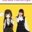 รหัส Karuta roromiya ชุดการ์ตูนจากเรื่อง คุณหนูปากร้าย จิ้งจอกปีศาจ thumbnail 1