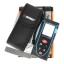 RF15 – ตลับเมตรดิจิตอล เลเซอร์วัดระยะดิจิตอล SNDWAY SW-M100 100M Laser Rangefinder thumbnail 4