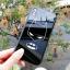 (633-008)เคสมือถือไอโฟน Case iPhone X เคสนิ่มพื้นหลังกระจกลายไอรอนแมน แบทแมน thumbnail 2