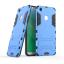 (538-035)เคสมือถือ Case OPPO A79 เคสกันกระแทกสไตล์ IronMan thumbnail 3