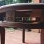 โต๊ะหินอ่อน ขนาด102cm รหัส16761tc thumbnail 6