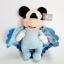 ตุ๊กตา Mickey Mouse - Hong Kong Disneyland thumbnail 2