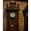 นาฬิกาลอนดอนใบ้ kienzle รหัส25461ke thumbnail 1