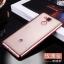 (025-530)เคสมือถือ Case Huawei Enjoy 7 Plus เคสนิ่มใสขอบแวว แบบมีแหวนหมีมือถือ/ไม่มีแหวนมือถือ thumbnail 6