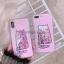 (436-421)เคสมือถือไอโฟน Case iPhone X เคส Glitter ลายแนวๆ น่ารักๆ thumbnail 13