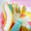 Polly Pocket : Bathtime Soap Dish Play set thumbnail 5