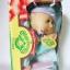 Cabbage Patch Kids, Newborn - Leilani Noemi thumbnail 1