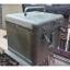 กล่องโลหะใช้บนเครื่องบินทหาร รหัส7261sa thumbnail 10