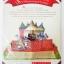 หนังสือ Castle : Medieval Days and Knights thumbnail 9