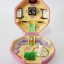 Polly Pocket : Suki's Japanese Tea House thumbnail 2