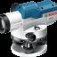 เครื่องวัดระนาบแบบออปติคอล บ๊อช รุ่น GOL 26 D Professional Optical Level ยี่ห้อ BOSCH (GEM) thumbnail 3