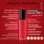 Ran Retouch Skin Foundation SPF 20 PA++ รองพื้นรัน thumbnail 2