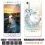 (025-1093)เคสมือถือวีโว Vivo X9S Plus เคสนิ่มลายการ์ตูนหลากหลาย พร้อมฟิล์มหน้าจอลายการ์ตูนเดียวกัน thumbnail 3