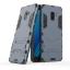 (538-030)เคสมือถือซัมซุง Case Samsung A8+ 2018 เคสกันกระแทกสไตล์ IronMan thumbnail 2