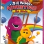 Barney & Friends : Big World Adventure The Movie / ผจญภัยรอบโลก thumbnail 1