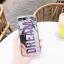 (436-400)เคสมือถือไอโฟน Case iPhone7 Plus/iPhone8 Plus เคส Glitter Dream thumbnail 4