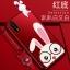 (388-117)เคสโทรศัพท์มือถือหัวเว่ย Case Huawei P20 Pro เคสนิ่มการ์ตูนหัวเกาะลายมิกกี้เม้าส์กระต่าย thumbnail 3