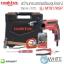 """สว่านกระแทก 13mm (1/2"""") พร้อมอุปกรณ์เสริม รุ่น MT817KSP ยี่ห้อ Maktec (JP) Hammer Drills thumbnail 1"""