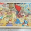 Jigsaw Puzzle Asterix Ravensburger West Germany 1990 thumbnail 1