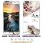 (025-1069)เคสมือถือวีโว่ Vivo V5 Plus/X9 เคสนิ่มลายการ์ตูนหลากหลาย พร้อมฟิล์มหน้าจอลายการ์ตูนเดียวกัน thumbnail 11