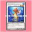 RC02-JP028 : Tatsunoko (Secret Rare) thumbnail 1