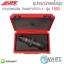 อุปกรณ์ถอดใส่บุช VOLKSWAGEN TRANSPORTER 4 รุ่น 1003 ยี่ห้อ JTC Auto Tools จากประเทศไต้หวัน thumbnail 1
