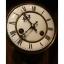 นาฬิกา junghans blackforest รหัส4361jh thumbnail 9