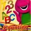 Barney: Counting & Letters: Movement & BJ's Snack Attack - การนับเลขและตัวอักษร การเคลื่อนไหวและอาหารว่าง thumbnail 1