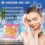 Barbieswink Mask Soap สบู่แพลงตอนสีชมพู 120 กรัม thumbnail 4