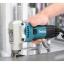 กรรไกรไฟฟ้า 1.6 MM (20Ga) รุ่น JS1602 ยี่ห้อ Makita (JP) Straight Metal Shear 380W thumbnail 6