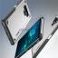 (436-500)เคสโทรศัพท์มือถือซัมซุง Case Note9 เคสนิ่มประกบฝาหลังพลาสติกแฟชั่นสไตล์กันกระแทก thumbnail 2