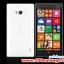 (370-033)เคสมือถือ Microsoft Lumia 930 เคสนิ่มโปร่งใสแบบบางคลุมรอบตัวเครื่อง thumbnail 5