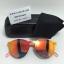 แว่นกันแดดแฟชั่น S1881 55-15-135 <ปรอทส้ม> thumbnail 2