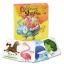 บัตรภาพคำศัพท์ สี รูปทรง (Colours&Shapes) thumbnail 1