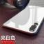 (718-002)เคสโทรศัพท์มือถือหัวเว่ย Case Huawei P20 Pro เคสนิ่มกระจกนิรภัยสุดฮิต thumbnail 5