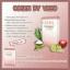 COSEN By VEEO โคเซ่น อาหารเสริมที่ช่วยในการควบคุมน้ำหนัก ขนาดบรรจุ 10แคปซูล thumbnail 3
