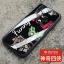 (736-001)เคสโทรศัพท์มือถือหัวเว่ย Case Huawei P20 Pro เคสพื้นหลังกระจกนิรภัยลายแนวพั้งค์ thumbnail 4