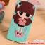 (128-066)เคสมือถือ Case HTC Desire 826 เคสนิ่ม 3D ตัวการ์ตูนน่ารักๆ thumbnail 11