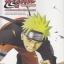Naruto Shippuuden The Movie 1 / นารูโตะ ตำนานวายุสลาตัน เดอะมูฟวี่ ตอน ฝืนพรหมลิขิตพิชิตความตาย thumbnail 1