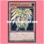 MACR-JP025 : Dozen Da'at Metatron, the True Draco Meksoldier / Dozen-meta-tron, the True Dragon Meksoldier (Ultimate Rare) thumbnail 1