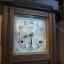นาฬิกา ญี่ปุ่น2ลาน royal รหัส9861rl thumbnail 8